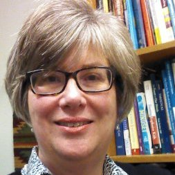 Kim Fontana <br>Assistant Superintendent for Instruction at Pawling Central School District